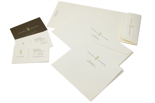 pyramid_stationery1